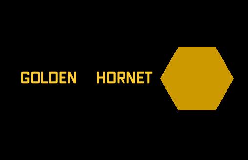 GoldenHornet_Logo.png